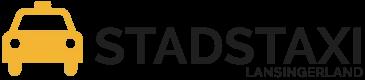 Stadstaxi Lansingerland logo